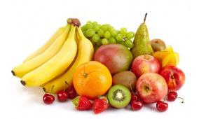 مادة غذائية لتقوية الجهاز العصبي