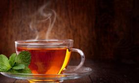 حتى تتجنب الأضرار.. كمية الشاي المسموح بها يوميا