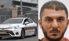 اعتقال شاب من طرعان بشبهة تنفيذ أعمال مشينة بحق قاصرات