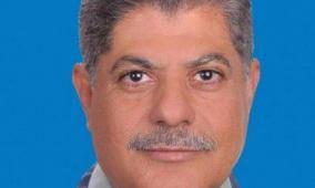 جرح غزة في كفها