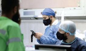 وفاة واصابتان جديدتان بفيروس كورونا في صفوف جالياتنا حول العالم