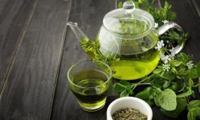 6 أغذية ومشروبات لها مفعول السحر على دهون الجسم العنيدة