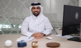 تطوير قدرات الشباب من خلال كرة القدم تعزيز لإرث مونديال قطر