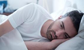 طبيب يحذر من تأثير قلة النوم على الإصابة بكورونا !