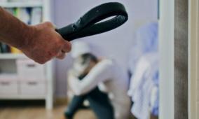 الأردن: تفاصيل جريمة تعذيب فتاة وتحرك حكومي سريع