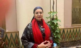 """نائبة مصرية تقترح عقوبة سجن 5 سنوات لـ""""ضرب الزوجات"""""""