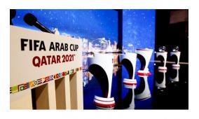 هدفنا تعويض خيبة التصفيات المزدوجة ونقدر المنتخب الموريتاني