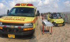 وفاة 3 أشخاص في حوادث غرق متفرقة خلال ساعتين
