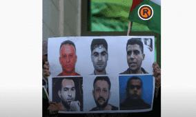 جنين.. كابوس الاحتلال المرعب