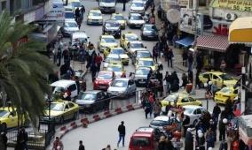 وزارة النقل تكشف لراية عن خطوات لحل مشكلة الأزمات المرورية جذريا