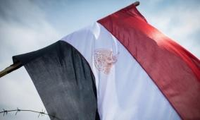 الخارجية المصرية تؤكد عدم قانونية وشرعية الاستيطان