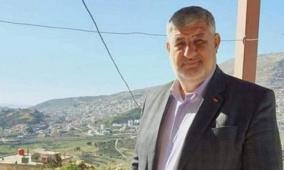 تقديرات إسرائيلية: اغتيال الصالح لن يؤدي إلى تصعيد عسكري