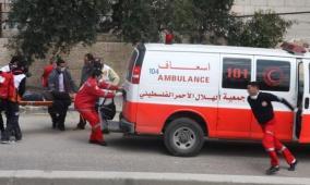 محدث - مصرع طفلين بحادثي دهس في الخليل وجنين