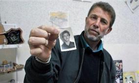 جلسة للنّظر في إعادة حكم المؤبّد للأسير نائل البرغوثي اليوم