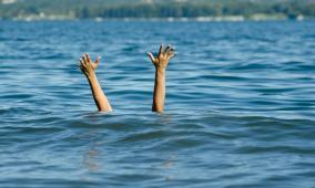 بحيرة طبرية.. وفاة شاب من النقب غرقا