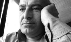 جريمة يندى لها الجبين في باصات عبد الحي شاهين