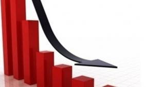 الإحصاء: انخفاض مؤشر غلاء المعيشة خلال تموز الماضي