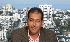 غزة ...لم يبتلعها البحر فابتلعها صراع السلطة ..!