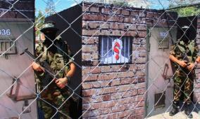تقرير: مفاوضات مكثفة لصفقة تبادل بين اسرائيل وحماس