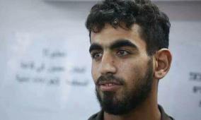 """الاحتلال يمدد اعتقال عائلة منفذ عملية """"حلميش"""""""