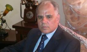 الإرهاب في سيناء : معادلة مختلفة