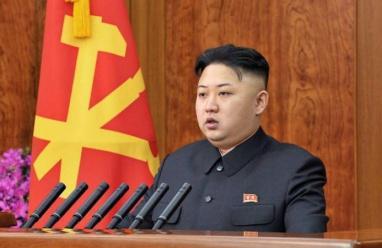 زعيم بيونغيانغ يعد بالمزيد من الأسلحة