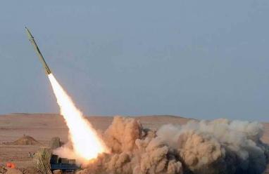 """إيران: الرد على إسرائيل """"حتمي"""""""