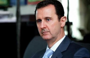 الأسد: الحوار مع الولايات المتحدة مضيعة للوقت