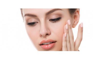 4 خطوات تحمي بشرتك من الشيخوخة
