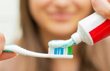 دراسة: معجون الأسنان يساهم في مقاومة المضادات الحيوية