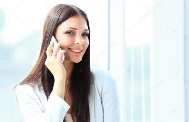 الهاتف الذكي يؤثر على بشرتك