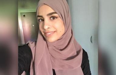بعد رفضها لمصافحة رجل.. سويدية مسلمة تحصل على تعويض