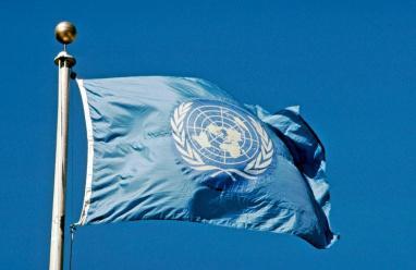 تعيين فلسطيني مديرا لمركز الأمم المتحدة للإعلام بالخليج