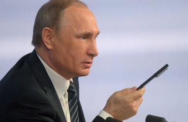 """الكرملين: إسقاط الطائرة الروسية """"سيضر بالعلاقات مع إسرائيل"""""""