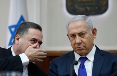 إسرائيل ترفض تقديم الاعتذار لبولندا