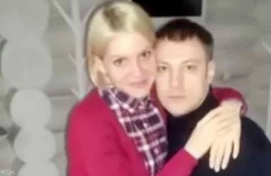 روسية قتلت عشيقة زوجها بشكل مروّع