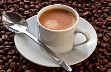 علماء يابانيون: القهوة قد تعالج مرضا خطيرا
