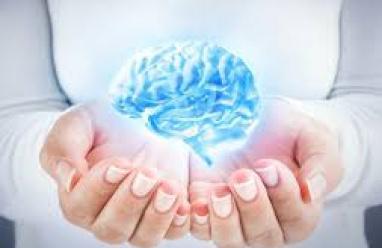 هكذا تحافظون على صحة وحيوية الدماغ!
