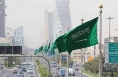 السعودية تسمح بفتح المحال التجارية أثناء الصلاة