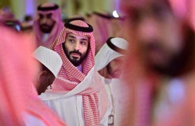 السعودية ترد على مبادرة السلام الحوثية