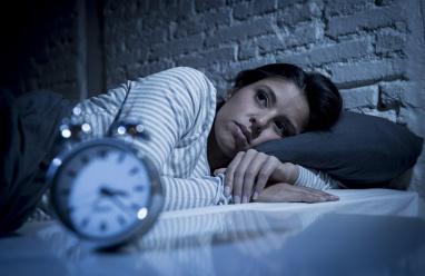 ماذا سيحدث لو تتوقف عن النوم؟