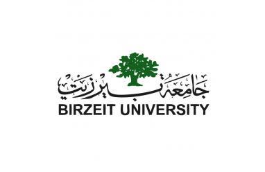 معهد أبو لغد في بيرزيت يعقد مؤتمرا حول تداعيات تغير الإدارة الأمريكية