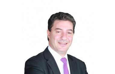 سمير زريق رئيسا لمجلس إدارة البنك الوطني