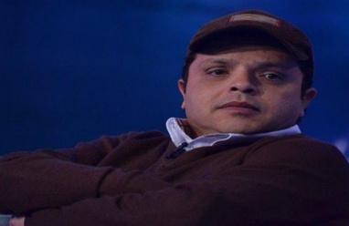 الفنان محمد هنيدي: أنقذوا الشيخ جراح