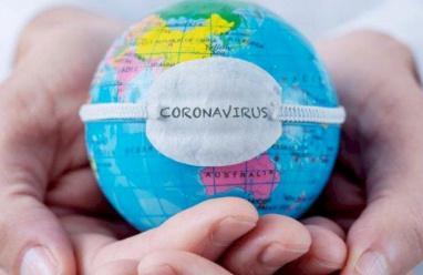 كورونا عالميا: 4 ملايين و270 ألف وفاة و201 مليون و12 ألف إصابة