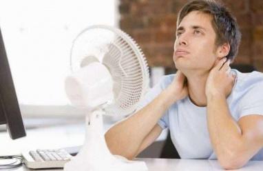 هكذا تتغلب على ارتفاع الحرارة داخل المنزل من دون تكييف!