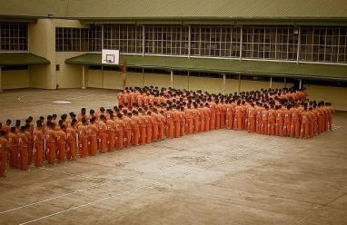 اسوء 10 سجون في التاريخ , جحيم على الأرض