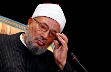 """الدول المقاطعة لقطر تدرج اتحاد علماء المسلمين على """"قائمة الارهاب"""""""