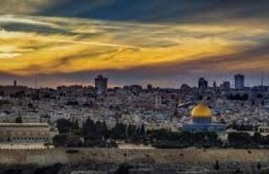 «فيلم لاب» تتعاقد على توزيع أفلام داخل فلسطين