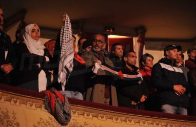 تضامناً مع القدس.. افتتاح أيام قرطاج المسرحية بدون احتفالات